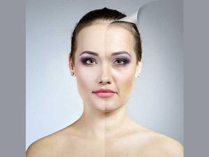Amazing Remedies Get Rid Brown Spots On Skin