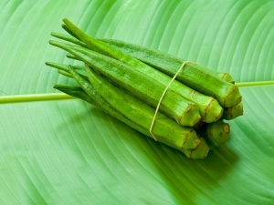 Reasons Okra Or Bhindi Is A Superfood For Diabetics
