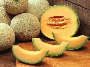 Health Benefits Muskmelon That Will Amaze You