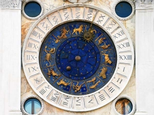 What Is Your Lucky Number According Your Zodiac Sign