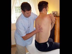 Most Effective Treatments Back Pain