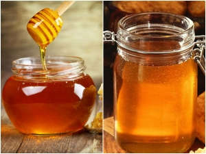 Health Benefits Honey You Have Not Heard Before