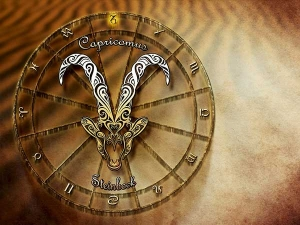 Zodiac Signs That Will Have The Best Year Of Their Careers I