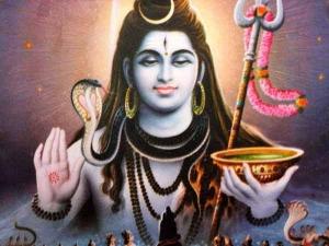 Shivaratri Interesting Stories Legends About Lord Shiva