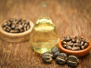 Health Benefits Castor Oil Weight Loss