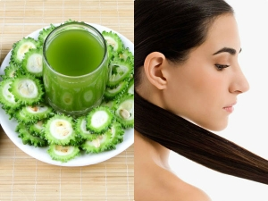 Simple Home Remedies Make Your Hair Grow Faster