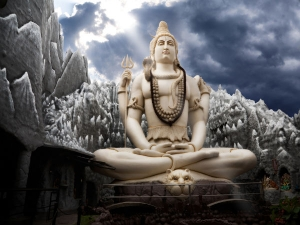 What Is The Story Behind Maha Shivratri