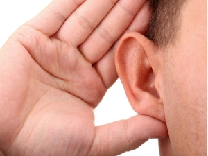 How The Shape Of Your Ear Reveals About Your Personality