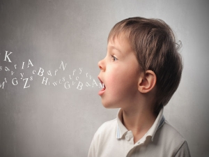 Reasons For Speech Delay In Kids