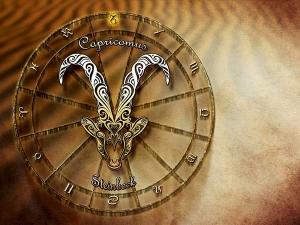 2018 Zodiac Predictions Based On Zodiac Sign