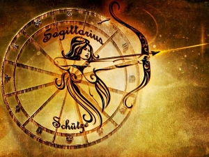 Find About Your Compatibility Based On Your Zodiac