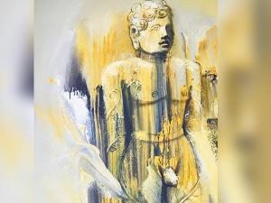 Art Festival To Showcase The History And Heritage Of Shravanabelagola