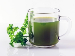 Health Benefits Bitter Gourd Karela Juice