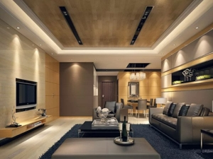 Amazing Ideas To Make Your Home A Living Heaven