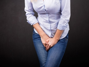 Surprising Reasons Frequent Urination