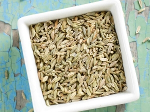 12 Health Benefits Fennel Seeds