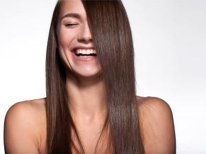 Best Hair Oils Different Hair Types