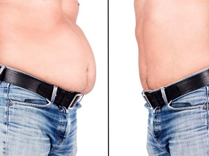 Simple Ways Lose Belly Fat Without Any Exercise