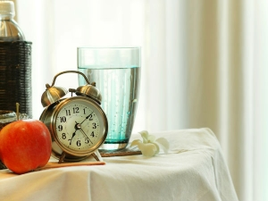 Top Benefits Drinking Water On An Empty Stomach