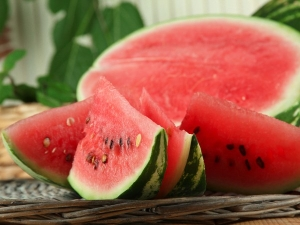 Healthy Reasons Eat Watermelon During Pregnancy