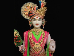 Spiritual Symbolism Lord Krishna S Tales