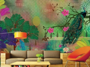 7 Vastu Tips To Bring Positive Energy To Your Home