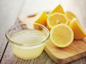 Health Benefits Drinking Lemon Water Honey The Morning