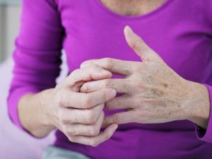 Foods Avoid Arthritis