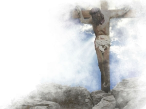 Significance Good Friday