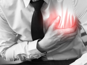 Foods That Reduce Your Heart Attack Risk
