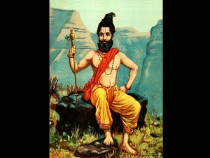 Legends Associated With Akshaya Tritiya Which You Dont Now