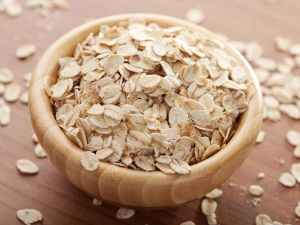 This Is What Happens If You Eat Oats Every Day