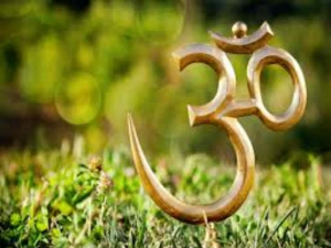 Things You Dint Know About Om