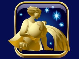 Zodiac Signs That Deserve Second Chance
