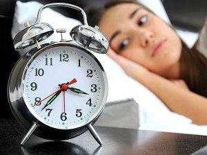 Do You Feel Tired Despite 8 Hours Of Sleeping Here S How You Can Sleep Better