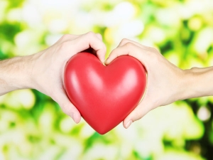 8 Secret Tips A Healthy Heart As Told Cardiologists