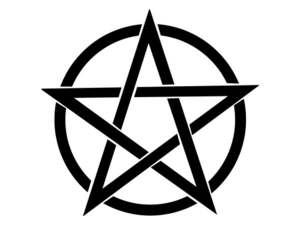 Choose One Ancient Symbol Reveal Answers