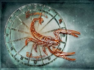 The 5 Zodiac Signs Who Argue The Most