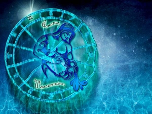 Zodiac Signs That Are Known To Think Only For Themselve