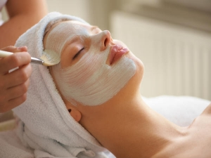 Face Masks For Whitening Facial Hair Naturally At Home