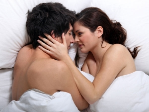 Things Remember Boost Your Sex Life With Your Partner