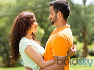 Things That Women Want From Men Do You Know
