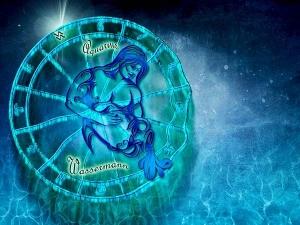 Aquarius May 2018 Horoscope Predictions