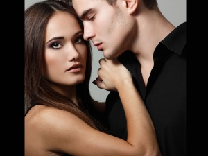 Most Annoying Habits Of Men That Women Hate Being In A Relationship
