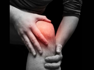 How To Cure Knee Pain Naturally Here Are 8 Ways To Do So