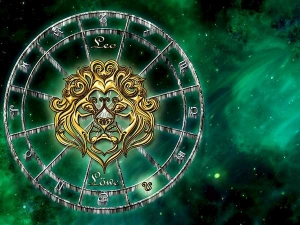 Love Life Prediction Based On Zodiac Signs