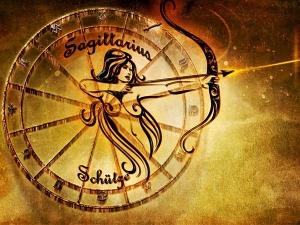 Sagittarius Predictions For May