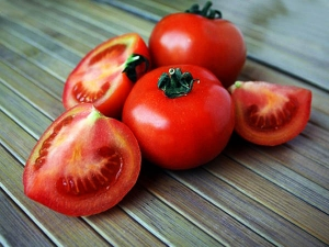 Disadvantages Of Eating Tomatoes In Excess