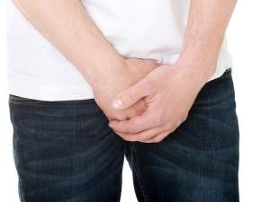 Man Parts Hygiene Tips Every Man Must Know Follow