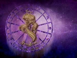 Zodiacs That Will Get Affected The New Moon